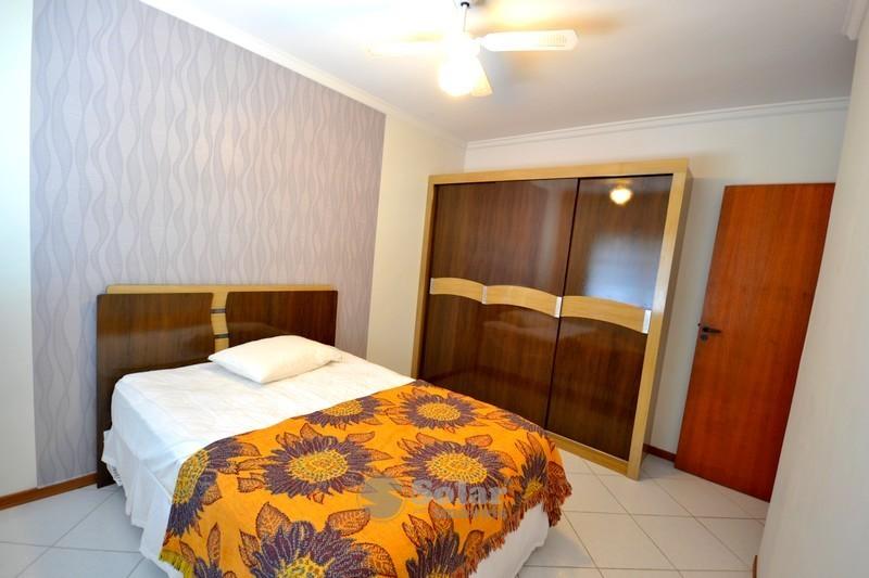 11 Dormitório Casal