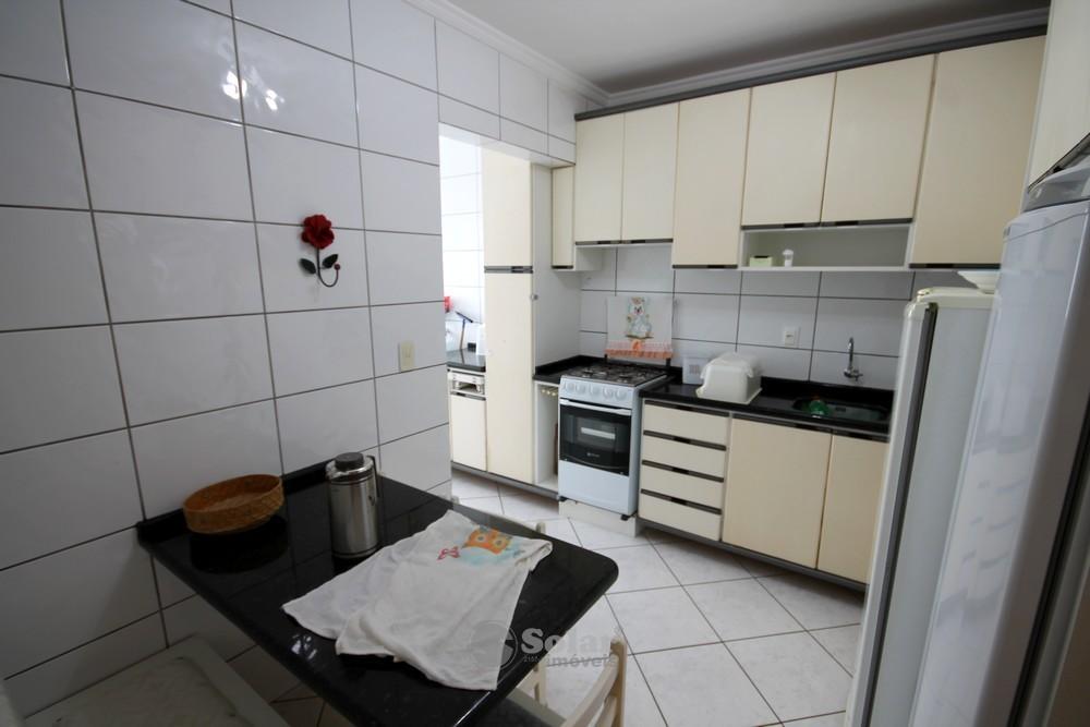 08 Cozinha