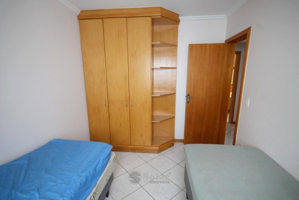 12 Dormitório Solteiro