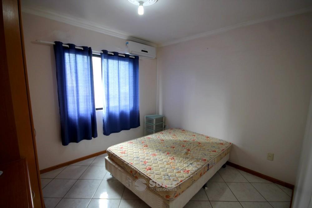 13 Dormitório Casal