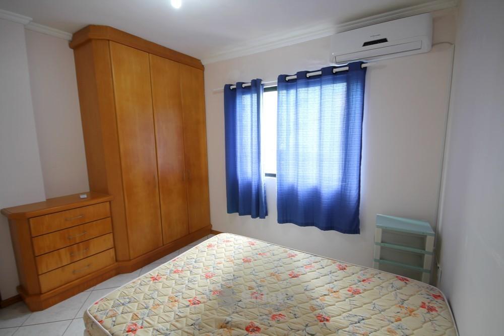 14 Dormitório Casal