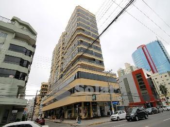 3 DORMITÓRIOS REGIÃO CENTRAL DE MEIA PRAIA ITAPEMA