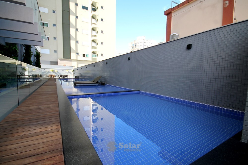 31 Piscinas Adulto  e Inf