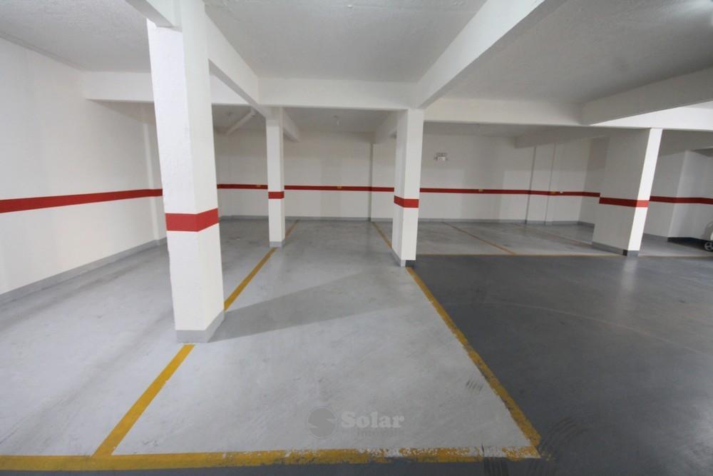 20 Vaga Dupla de Garagem