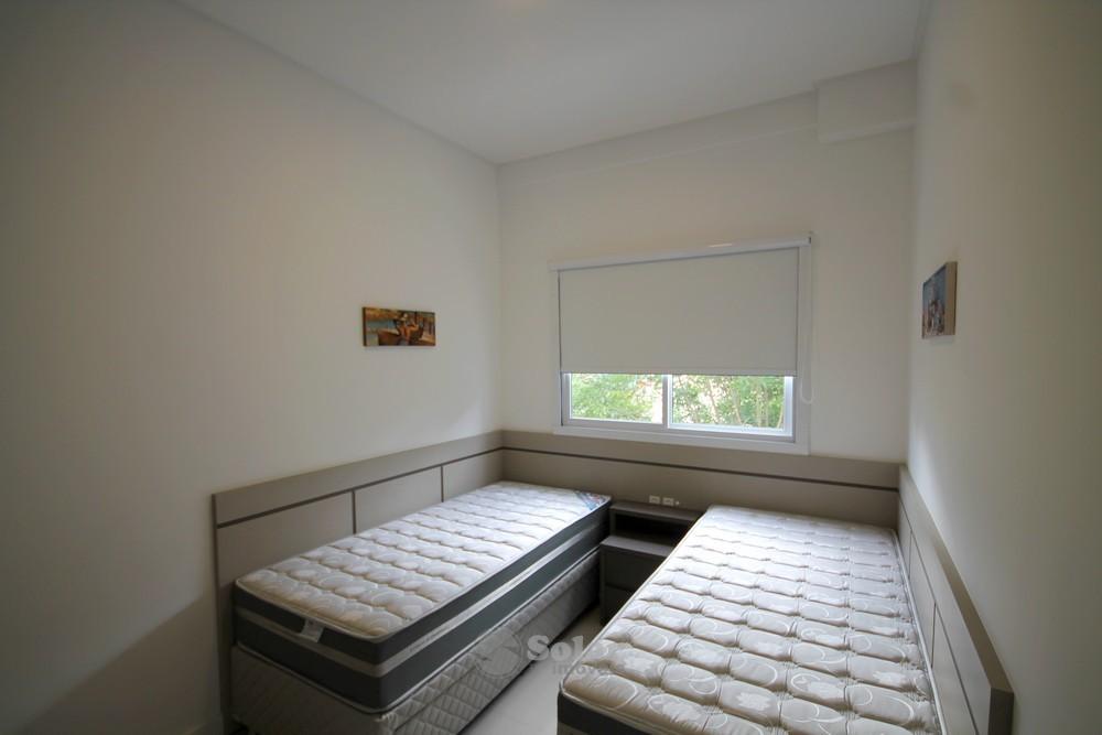 07 Dormitório 01