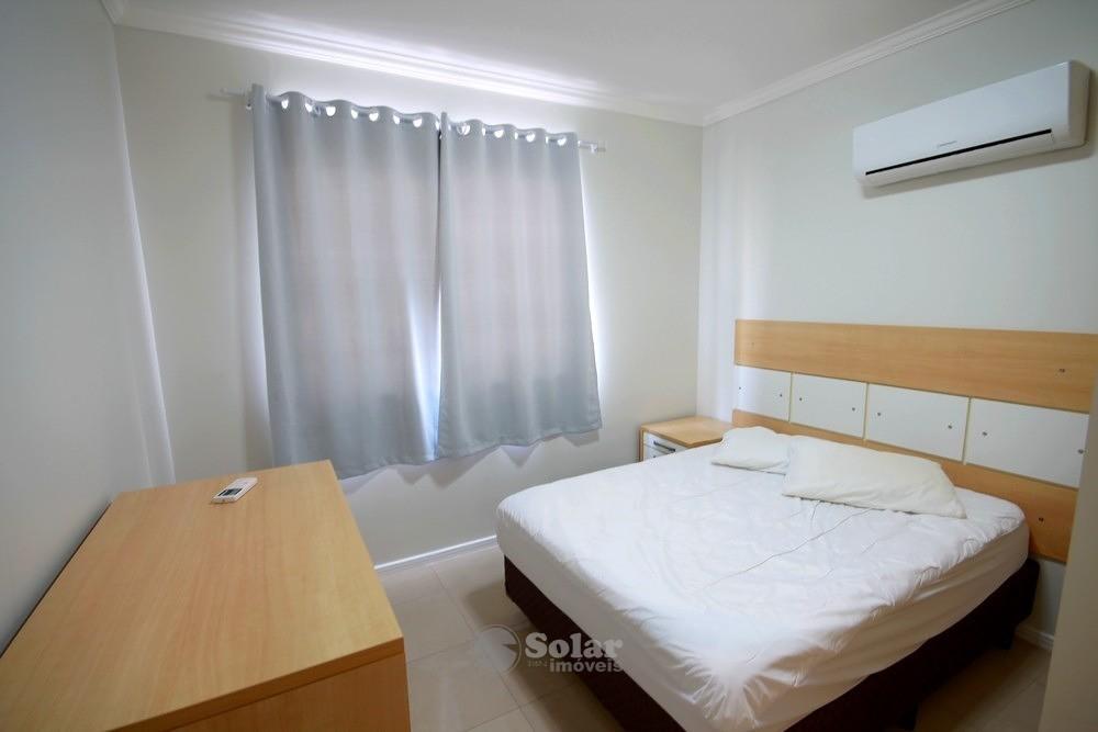 18 Dormitório 01