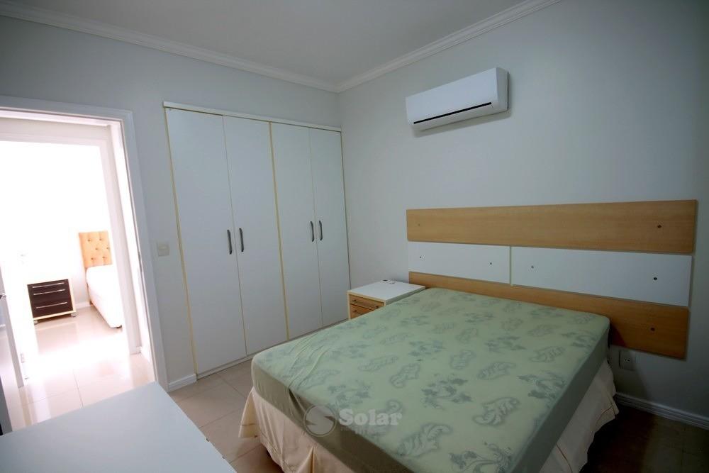 20 Dormitório 02