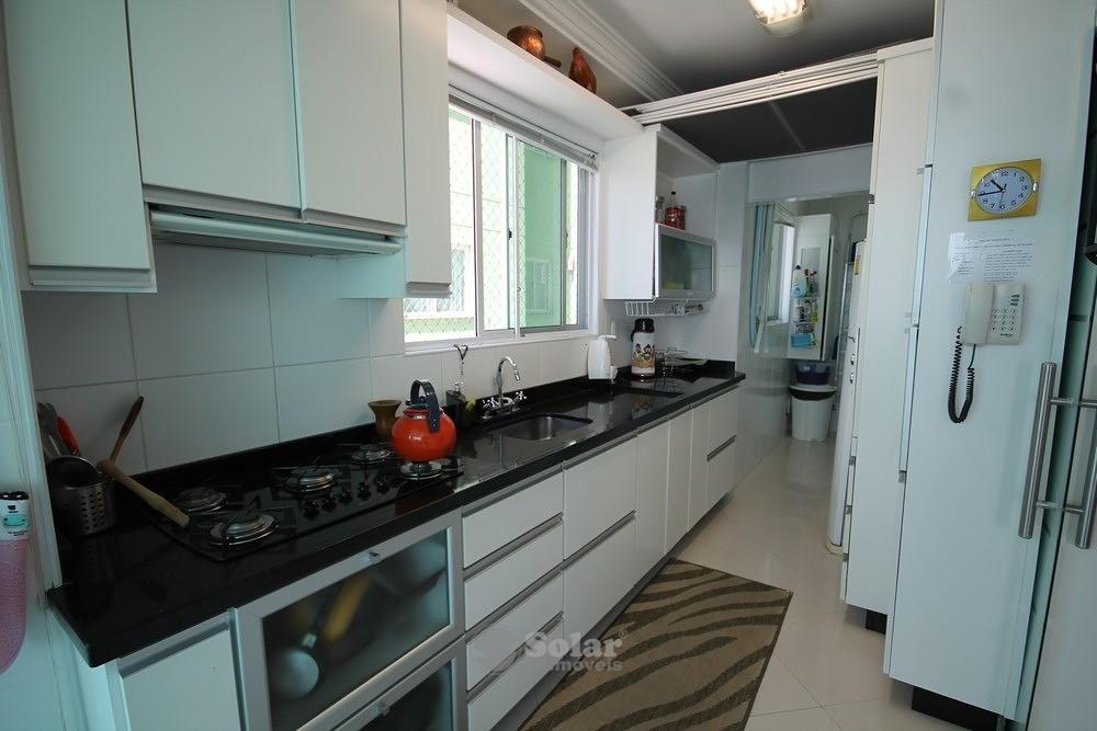07 Cozinha.JPG