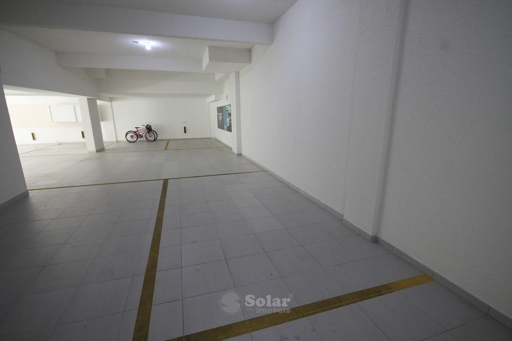 29 Garagem 01