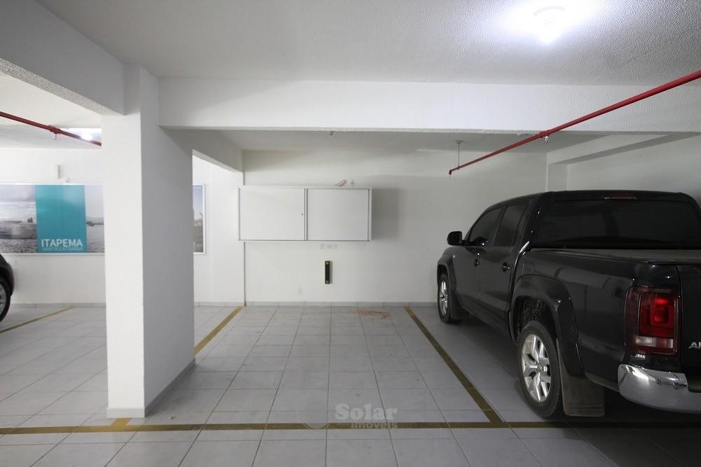 30 Garagem 01