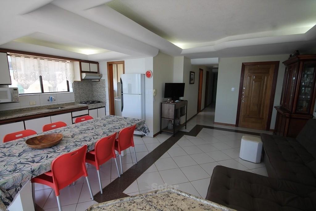 05 Sala e Cozinha.JPG