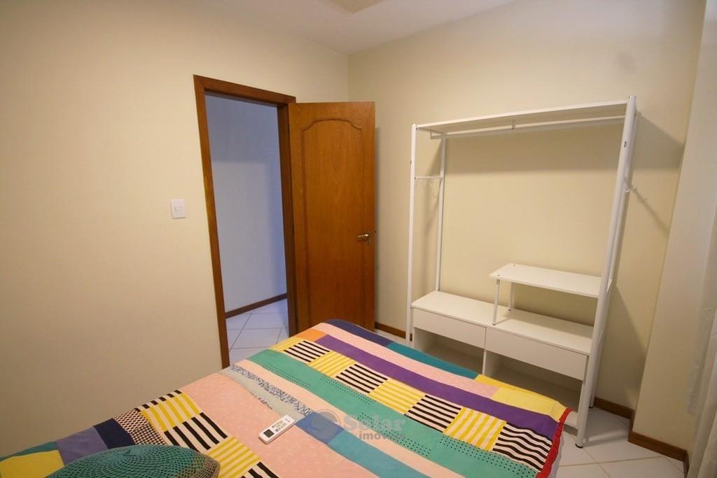 10 Dormitório 02.JPG