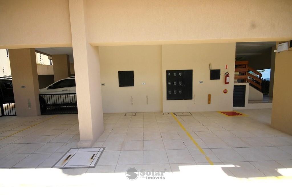 22 Garagem.JPG