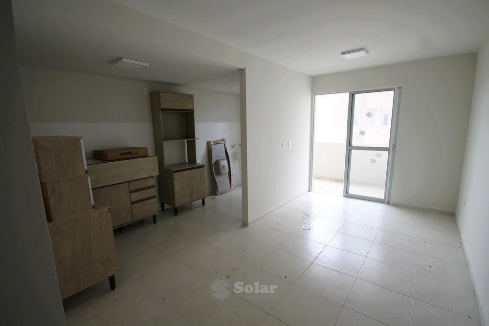 03 Sala e Cozinha