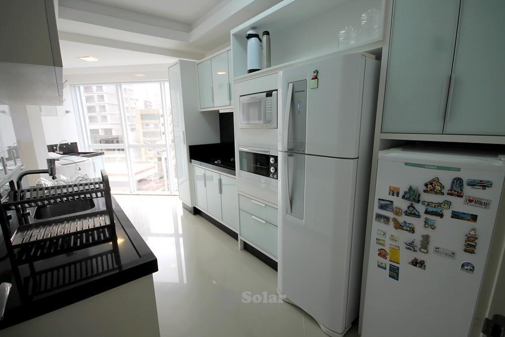 20 Cozinha
