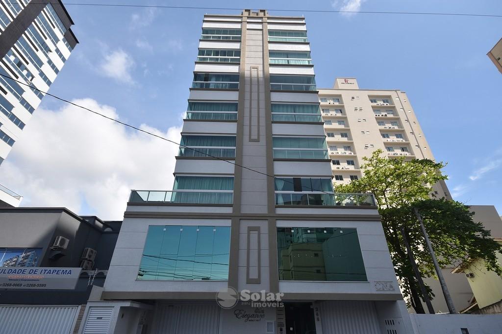 1 fachada2
