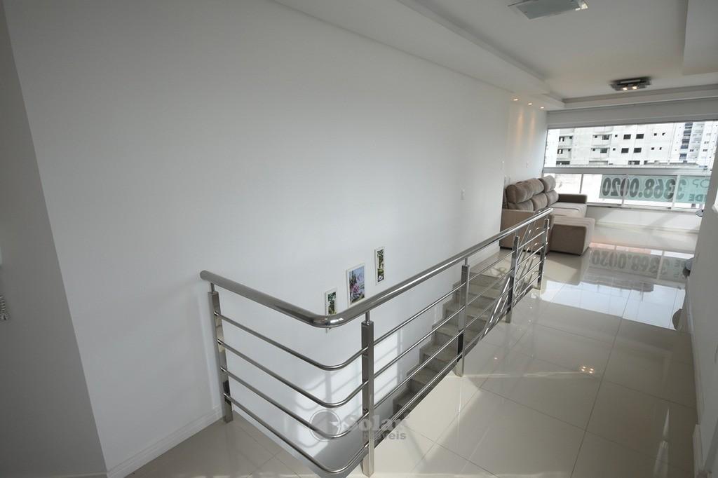 18 escada