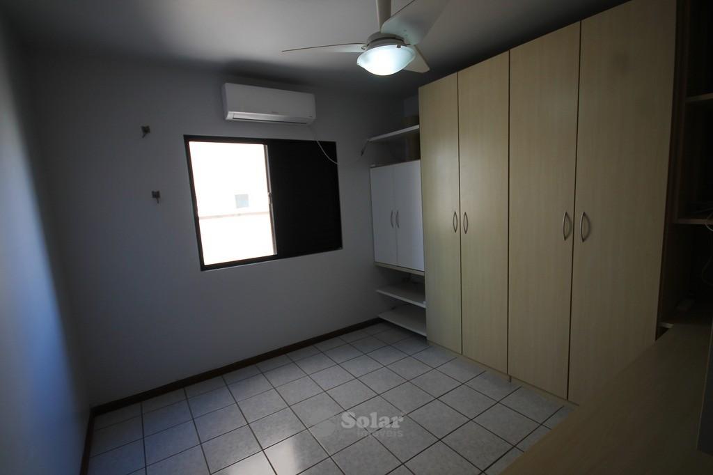 16 Dormitório 02