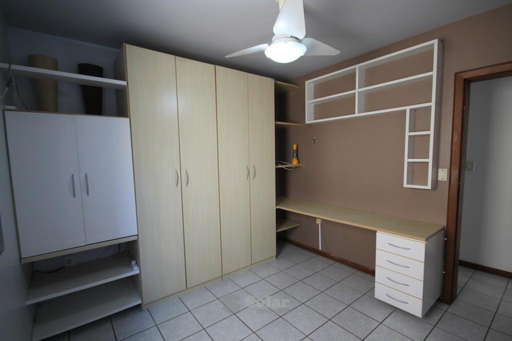 17 Dormitório 02
