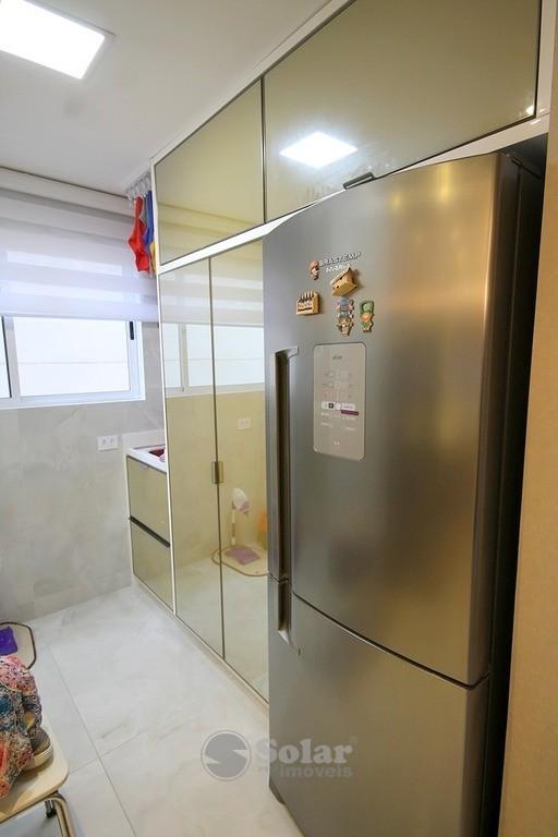 18 Cozinha
