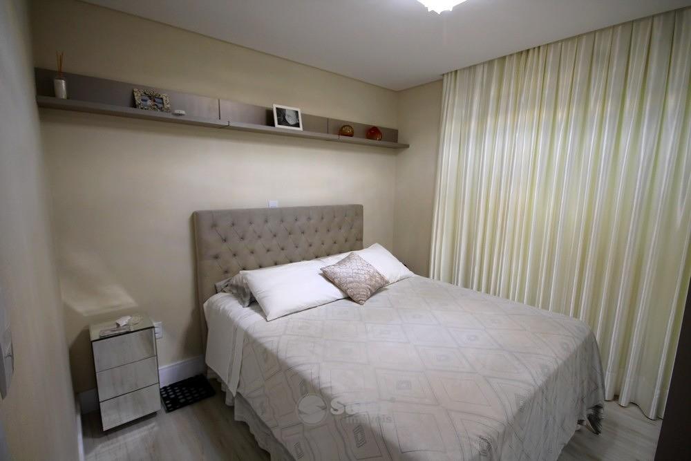 20 Dormitório 01