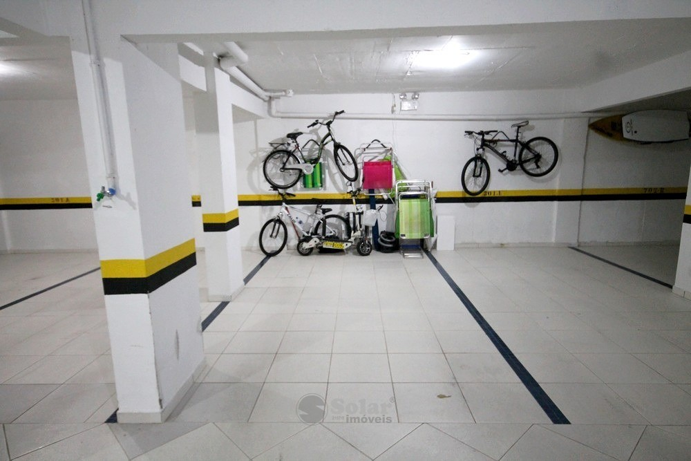 32 Garagem