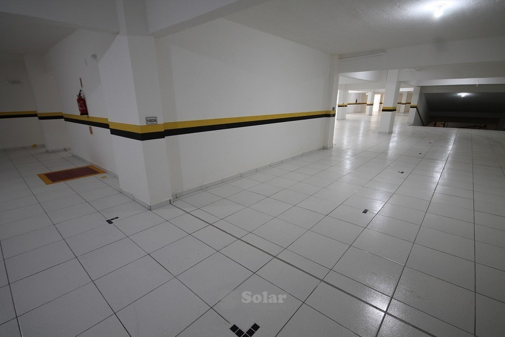 24 Garagem Privativa