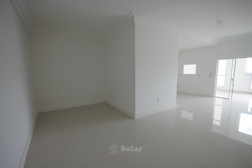 04 Sala