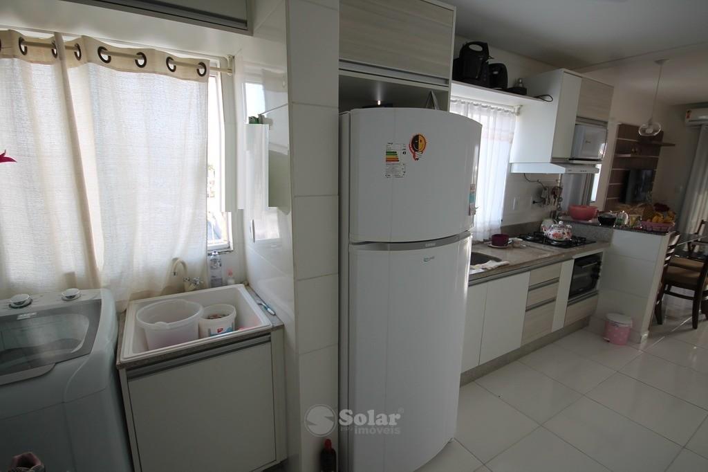 07 Cozinha e Area de Serv