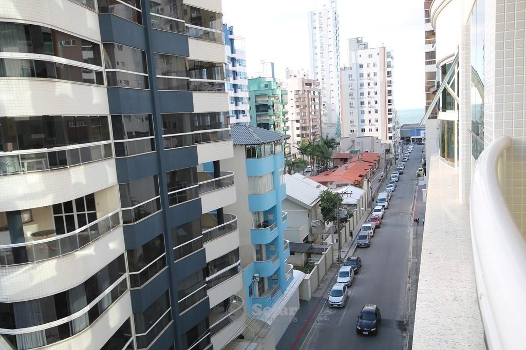 23 Vista do Apartmento
