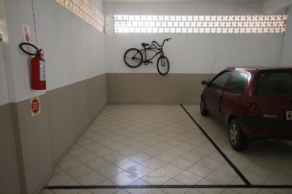 23 Garagem Privativa.JPG