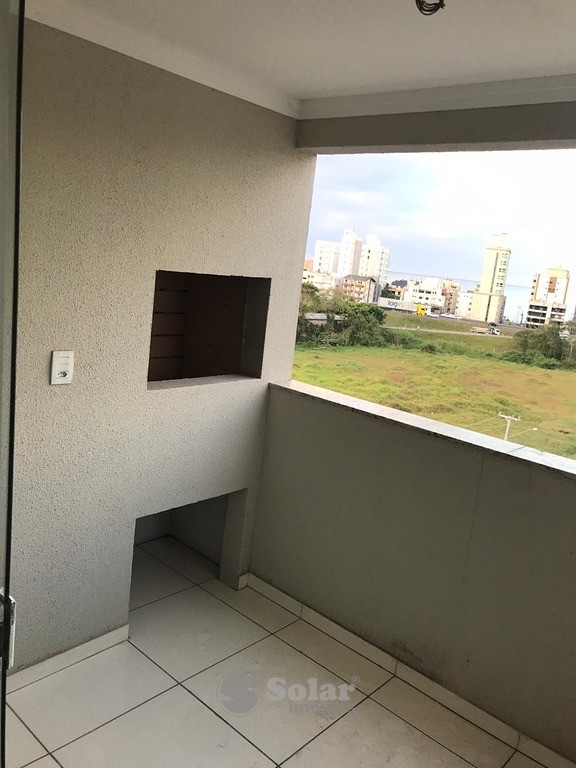 Ed. Vivendas do Parque6.jpeg