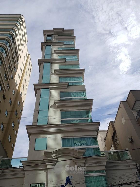 Apartamento 101.     1