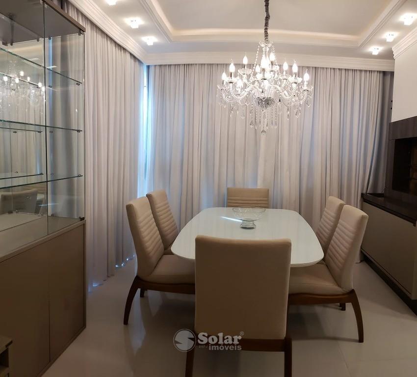 Apartamento 101.     4