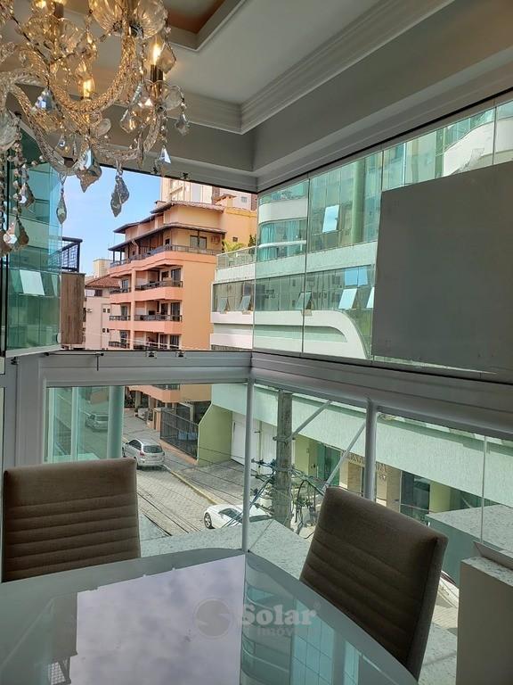 Apartamento 101.     6