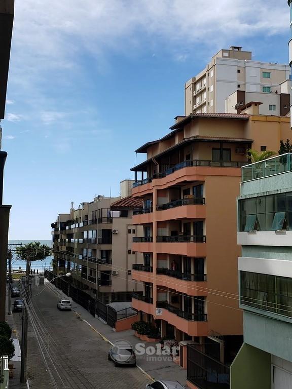 Apartamento 101.     7