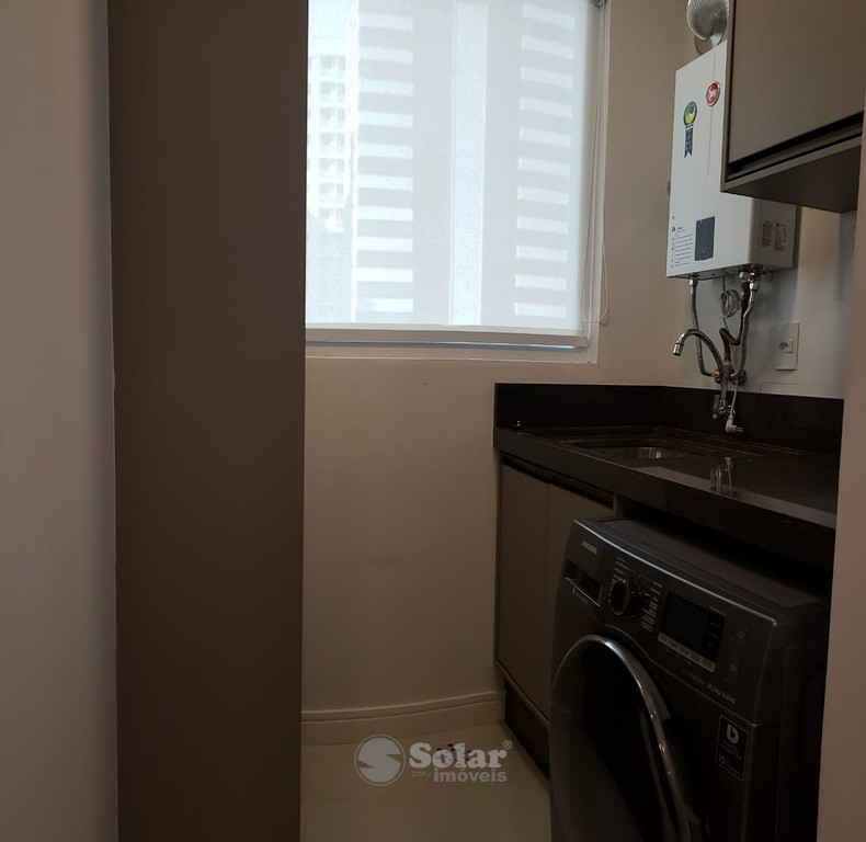 Apartamento 101.     9