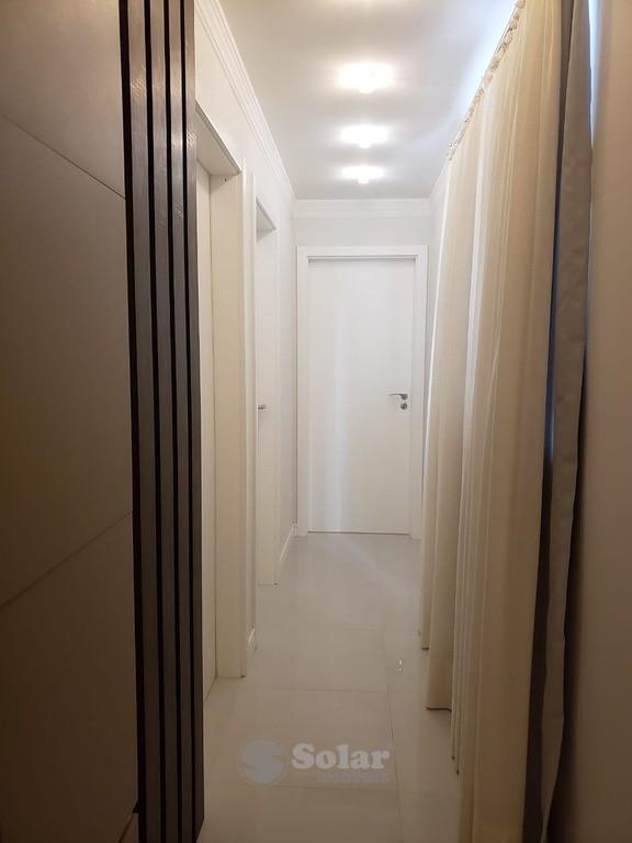 Apartamento 101.     10