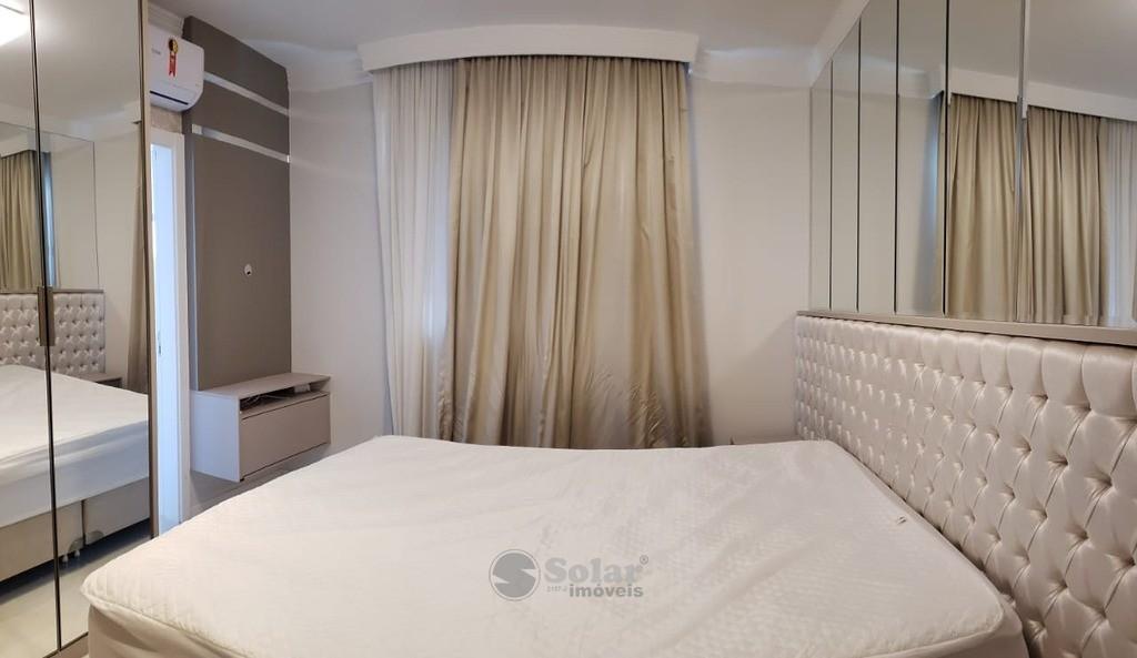 Apartamento 101.     13