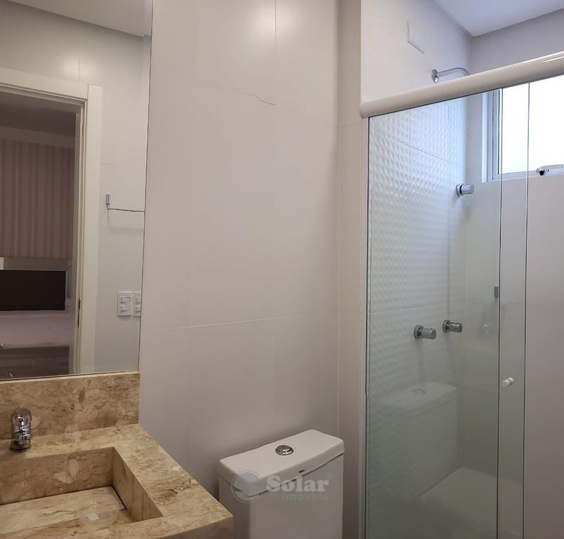 Apartamento 101.     16
