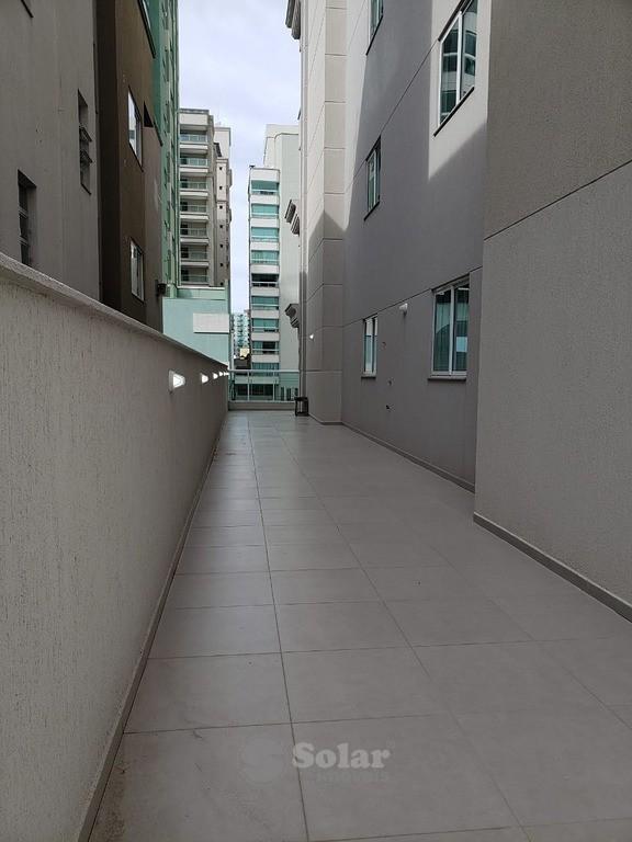 Apartamento 101.     17