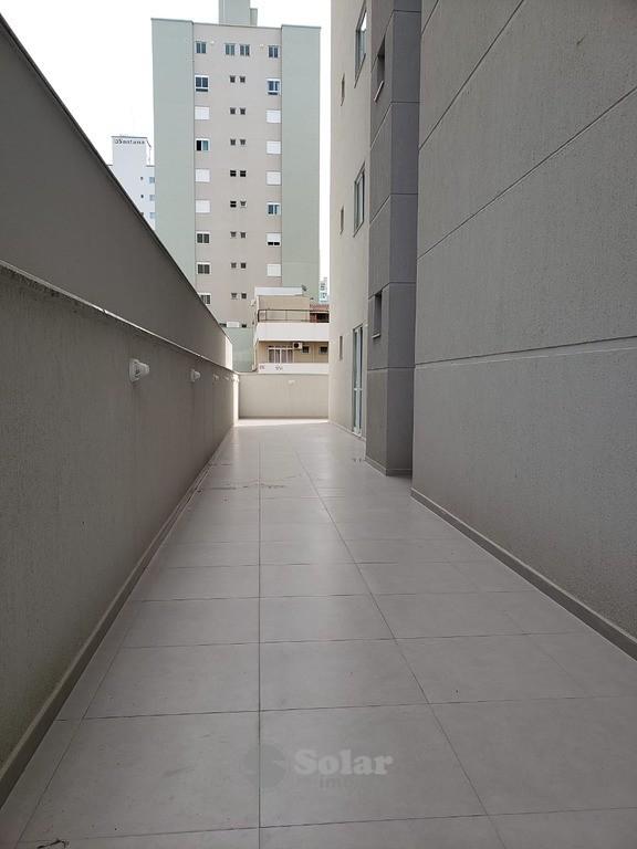Apartamento 101.     18