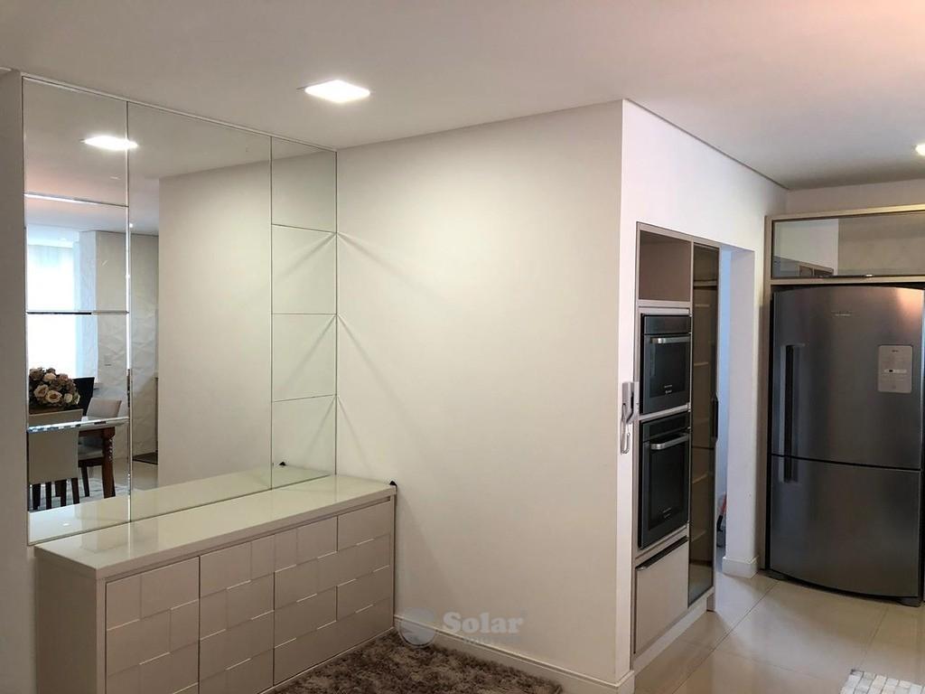 Apartamento 901.       24.jpeg