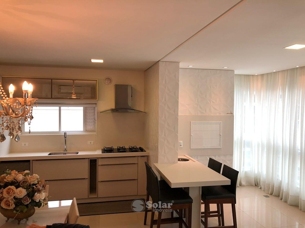 Apartamento 901.       23.jpeg