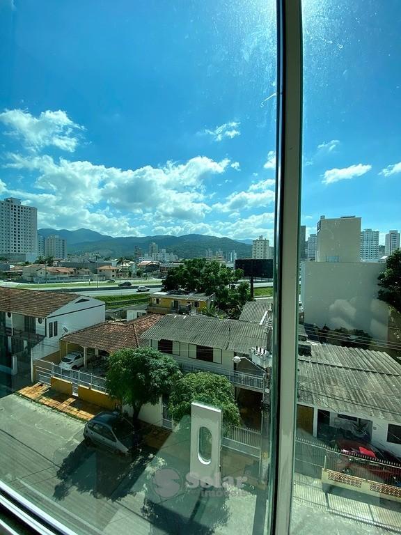 Vivendas5.jpg