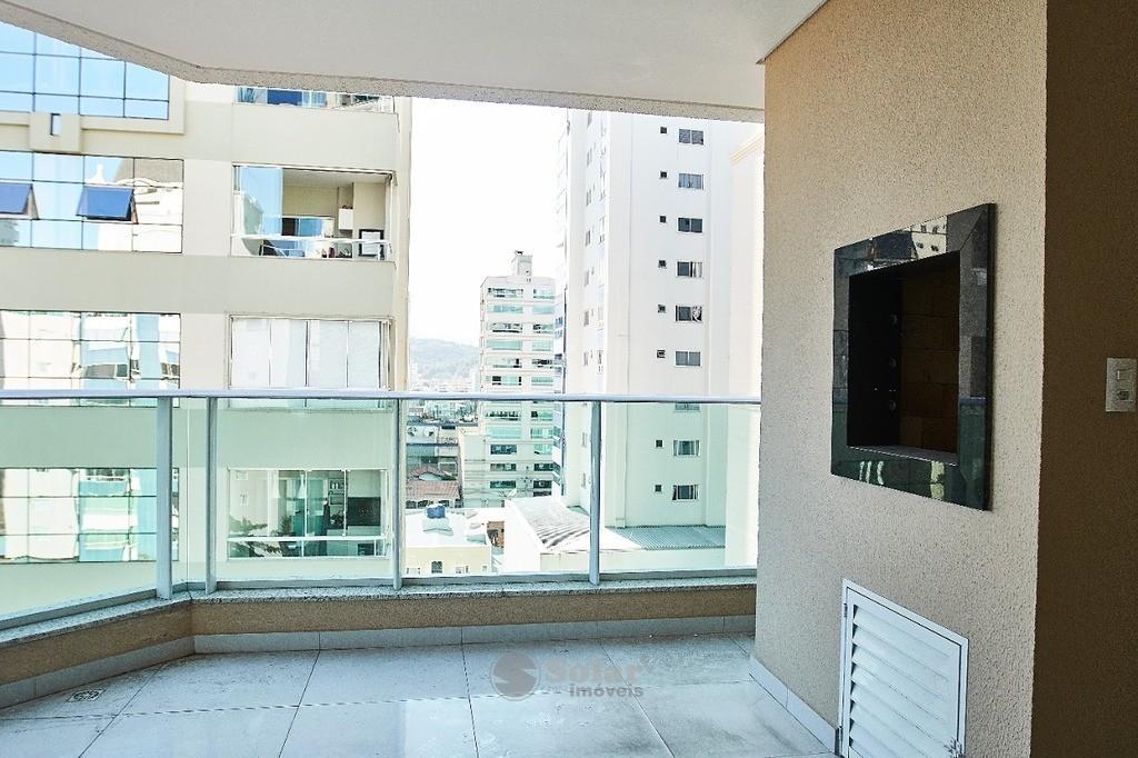 Allure Residence - apto 702 (11).jpeg