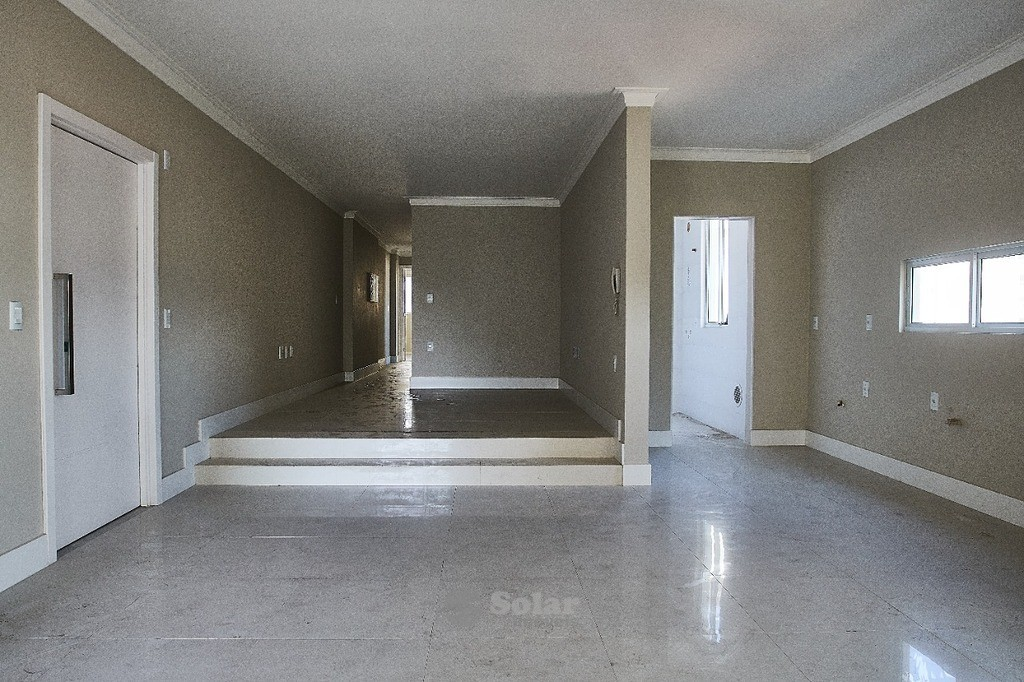 Allure Residence - apto 702 (12).jpeg