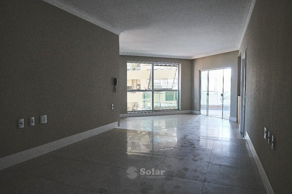 Allure Residence - apto 702 (13).jpeg