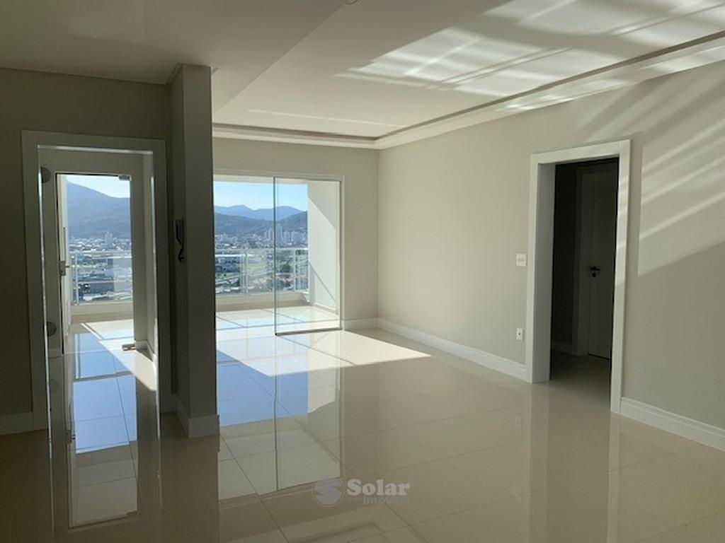 Villa das Aroeiras Residence- 15032.jpg