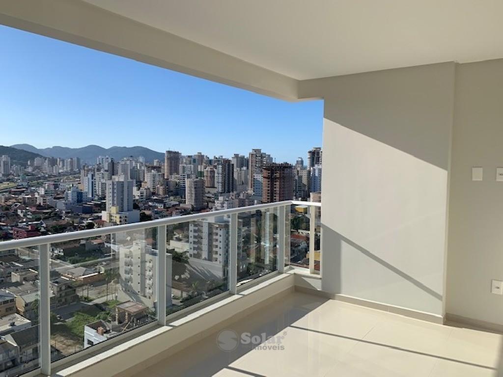 Villa das Aroeiras Residence- 150312.jpg